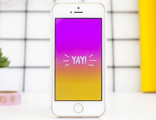 Was Du posten kannst wenn Du gerade auf Instagram startest