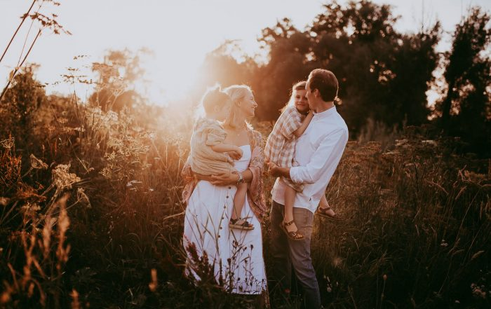 familienfotografie kurs